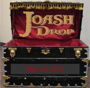 Joash.drop.2013