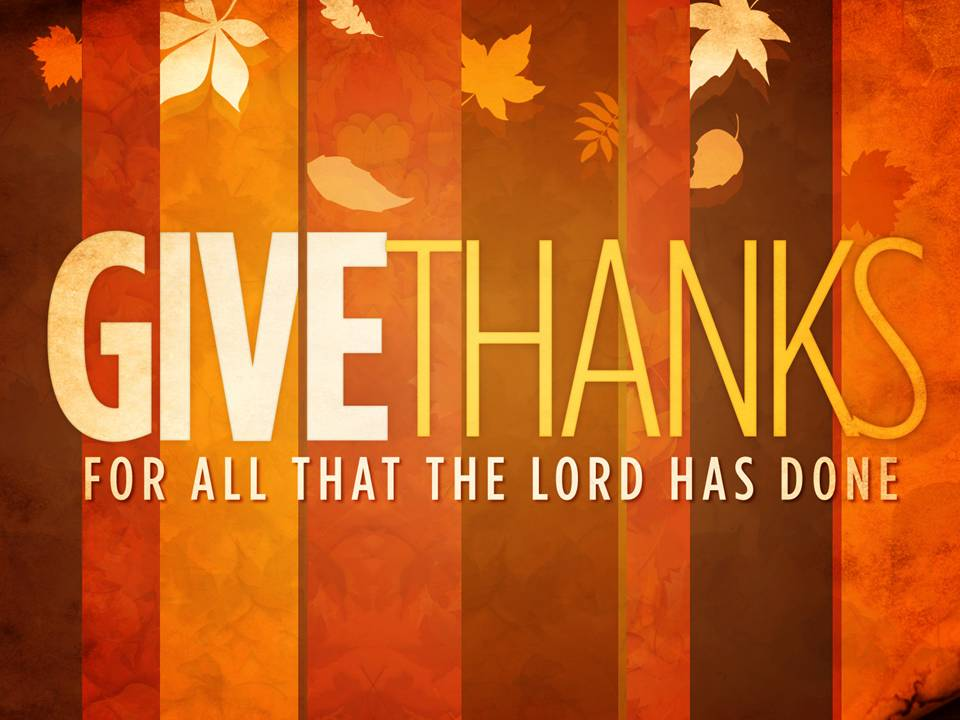 Give_Thanks_00012600_AsShown