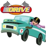 GS Drive Logo.smallerish