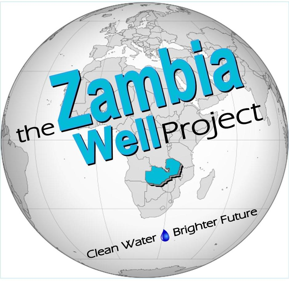 Zambia Well Project Website Logo.cropped