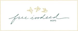 MOPS 2017-18 Theme Logo2